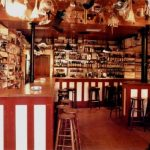 O'Shea's, Borris, Co. Carlow.