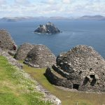 Top 12 places to visit on the Ring of Kerry