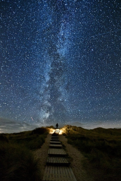 heavens trail ireland before you die