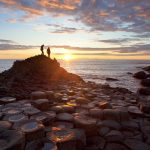 20 BRILLIANT things to experience in Northern Ireland!