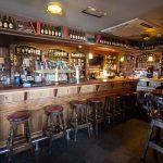 McGann's pub, Doolin, Co. Clare