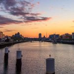 12 Reasons why Dublin is the best European Capital to live in