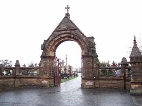milltown-entrance-3