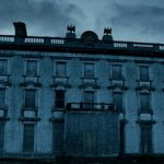 Ireland's 10 Most Haunted Places! (VIDEOS)