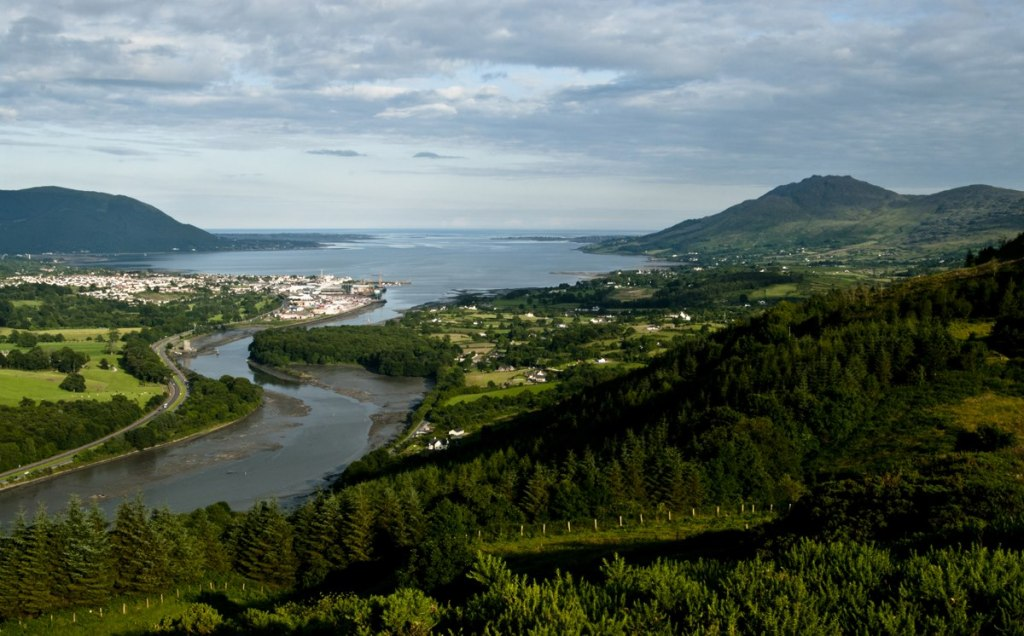 Carlingford-Lough-from-Flagstaff