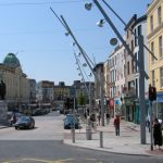 Cork Slang: How to speak like you're from Cork