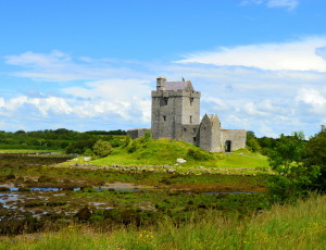 10 Sensational places in Co. Galway you have to visit…