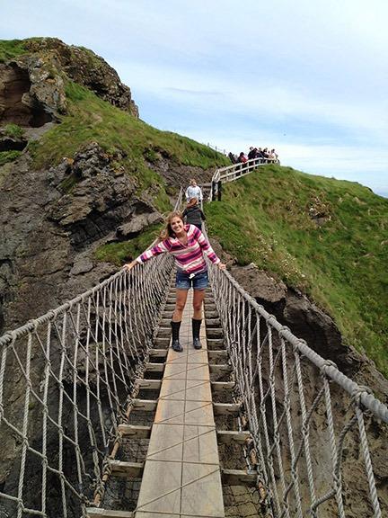 Malea-Carrick-a-Rede-rope-bridge-2012