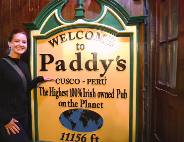 Paddys-Pub-Cusco-600x464