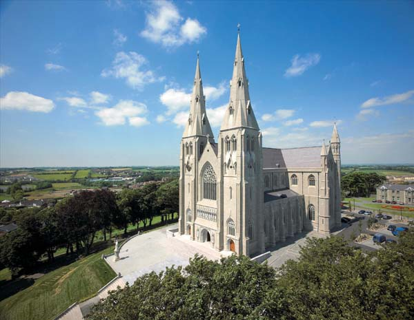 armagh-saint-patricks-cathedral