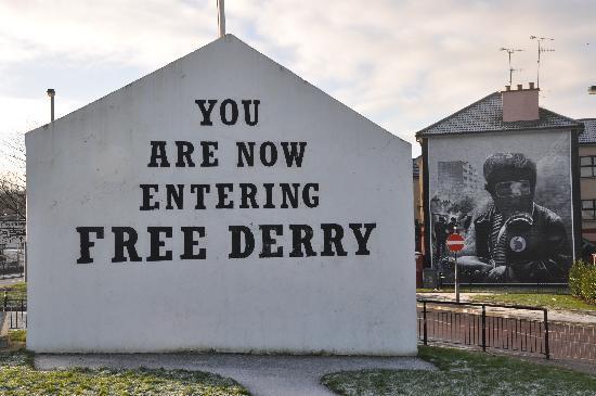 free-derry-corner