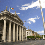 Top 10 things to do in Dublin before you die!