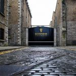 10 shocking facts about Guinness