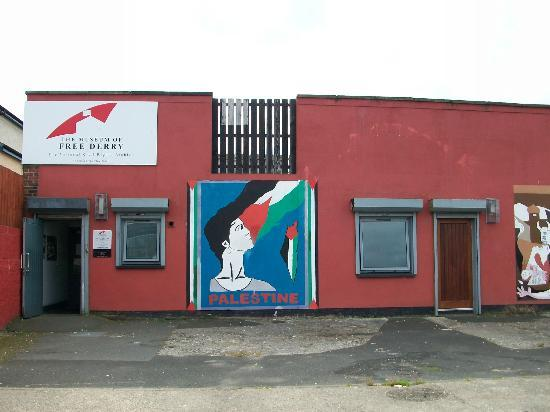 museum-of-free-derry