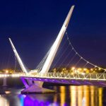 10 things to do in Derry before you die!