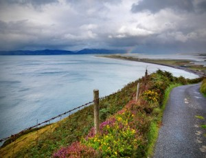 South Ireland: Waterford to the Ring of Kerry