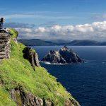 Ultimate Irish Quiz: How well do you know Ireland?