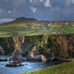 Things to do in Kerry before you die!