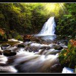 Ireland's 10 most romantic places