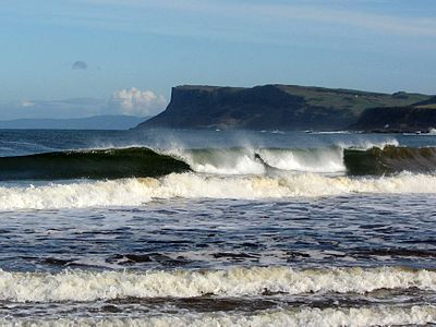 Antrim_Coast_near_Ballycastle