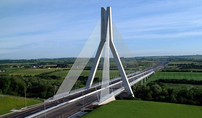 Boyne-Bridge3