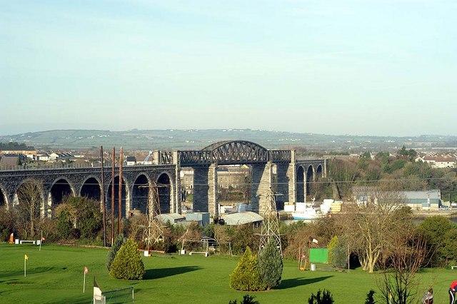 Boyne_Viaduct_-_geograph.org.uk_-_312368