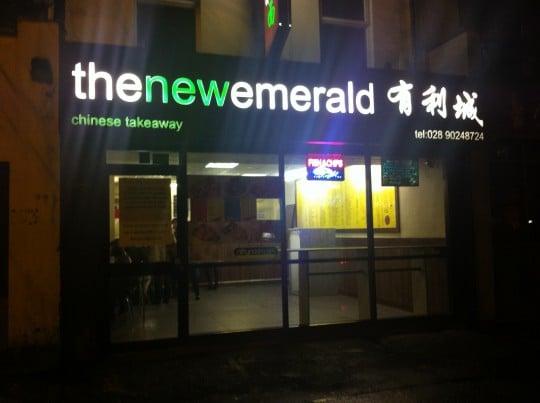 New-Emerald-1-540x403
