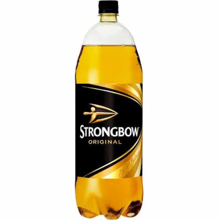 Strongbow2ltr-900x900