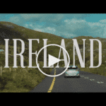This video will make you want to do an Irish Road trip…IMMEDIATELY!