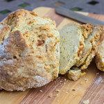 Video: How to make amazing Irish Soda Bread