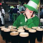 15 shocking facts you probably didn't know about Ireland!