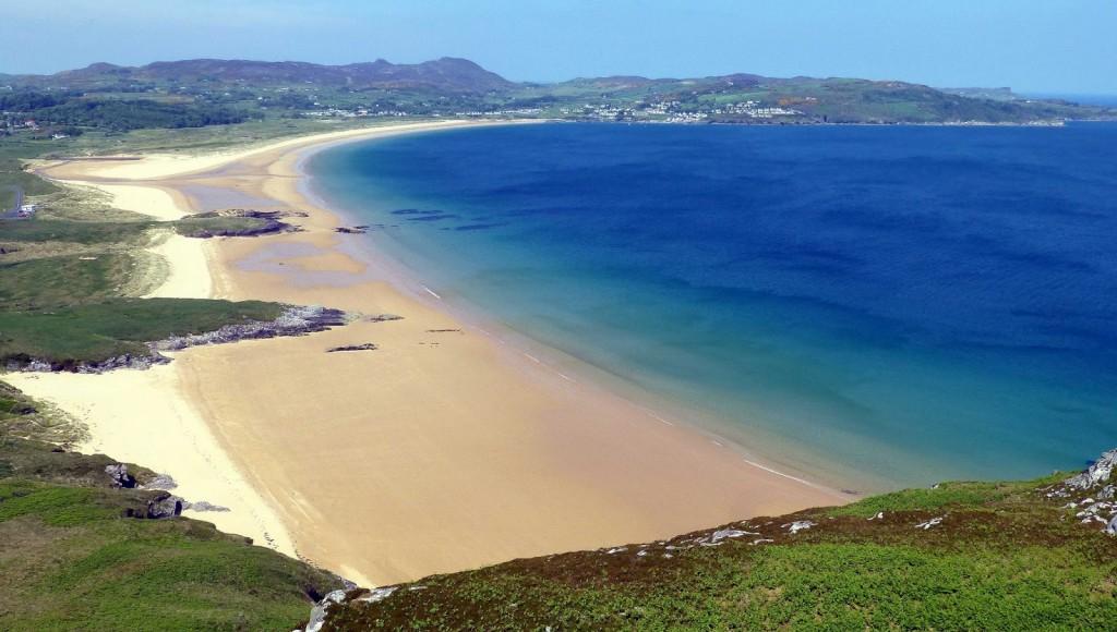 portsal beach