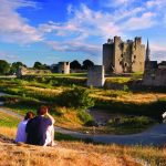 One amazing thing to do in every county of Ireland