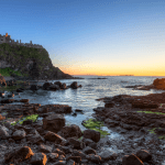 10 Castles in Ireland everyone must experience…