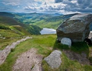 20 Secrets of South Leinster