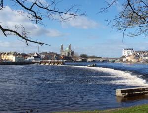 20 Secrets of North Leinster