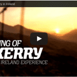 "AWESOME video ""Through Ring of Kerry in Ireland"""