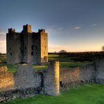 TOP 5: things you must experience in Co. Meath