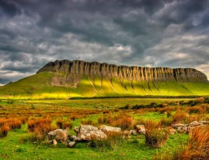 The Connacht Bucket List: 20 SENSATIONAL places to see before you die.