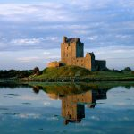 14 Hidden Gems in Southern Connacht you probably heaven't heard about…
