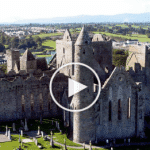 World travel Guide made a video about visiting Ireland and its great…