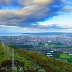 TOP 10: Things in Belfast you need to experience