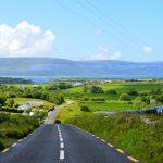 Top 10 unknown wonders of Ireland…