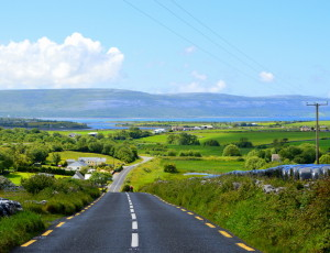 10 Hidden Gems in Ireland you probably have never heard about…