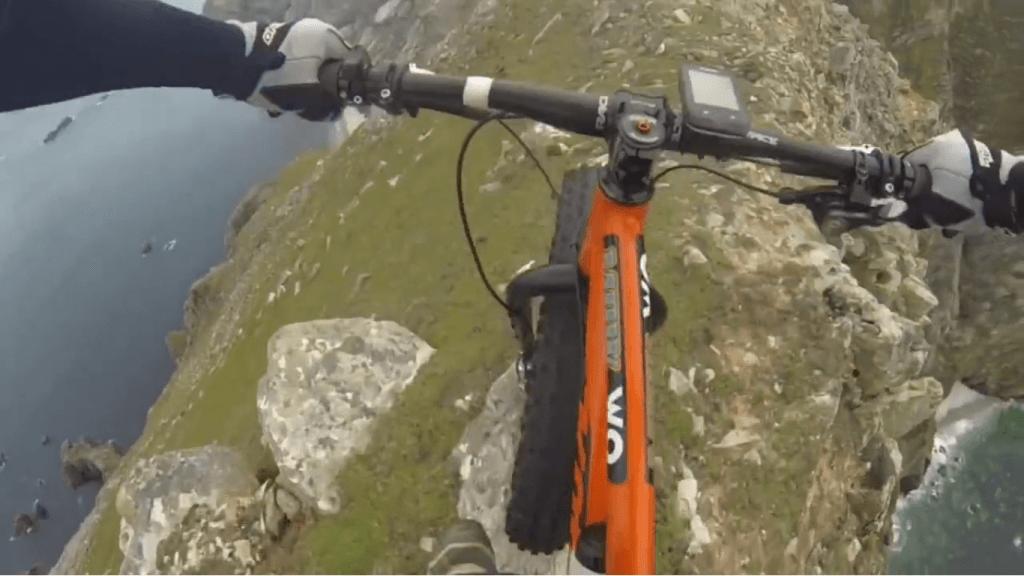 bike wild atlantic2