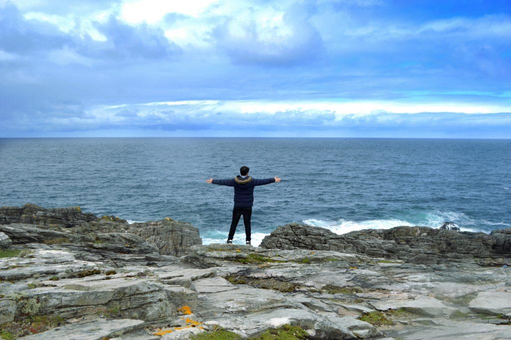 The Irish Bucket List: 25 best things to do in Ireland