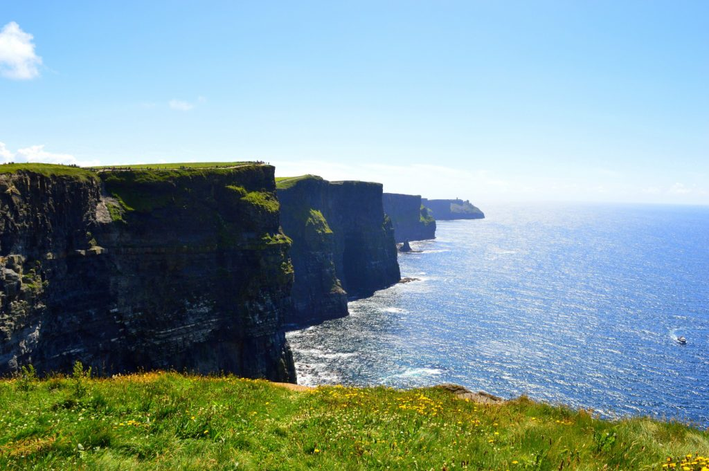 Cliffs of moher2