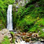 Speaking Fondly Of Ireland Can Help The Emerald Isle Prosper In Six Key Ways
