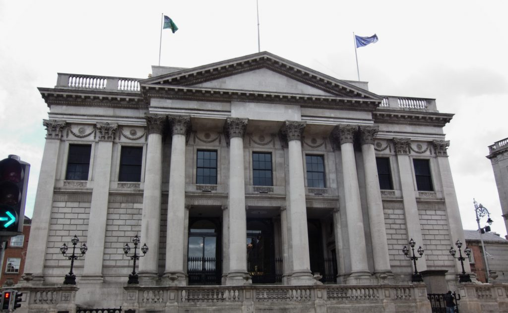 Dublin_-_Dublin_City_Hall_-_110508_142023