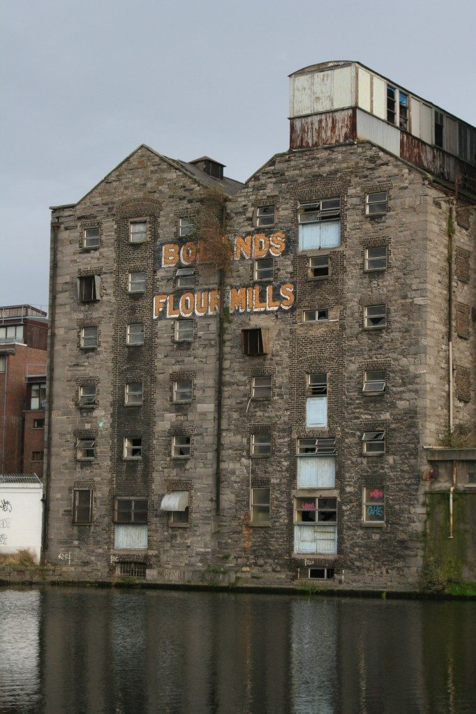 Historic-Bolands-Mills-682x1024